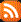 Komtransfer RSS hírcsatorna